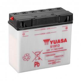YUASA 51913