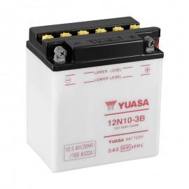 YUASA 12N10-3B