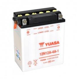 YUASA 12N12A-4A-1